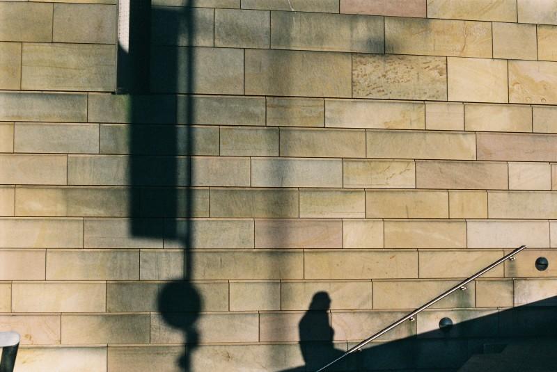 000015-shadows